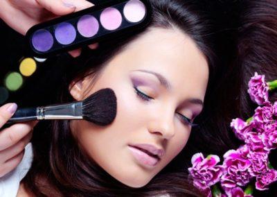 maquillage-professionnelle-du-visage-fond-de-teint-jerusalem-1024x694
