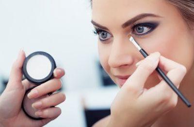 maquillage-yeux-jerusalem-400x261