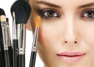 maquillage-fard-à-joues-jerusalem-israel-610x344