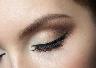 oeil-cils-maquillage-jerusalem