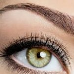 sourcils-jerusalem-maquillage-1-150x150